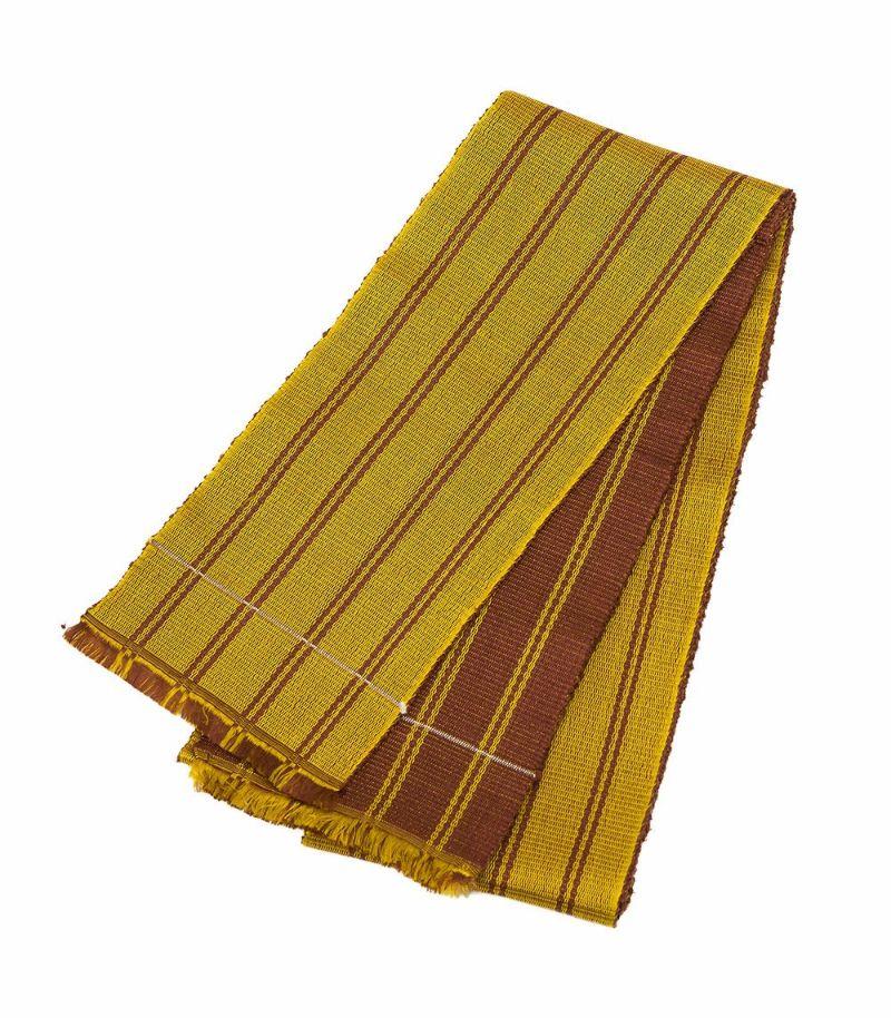 半巾帯0351000146329