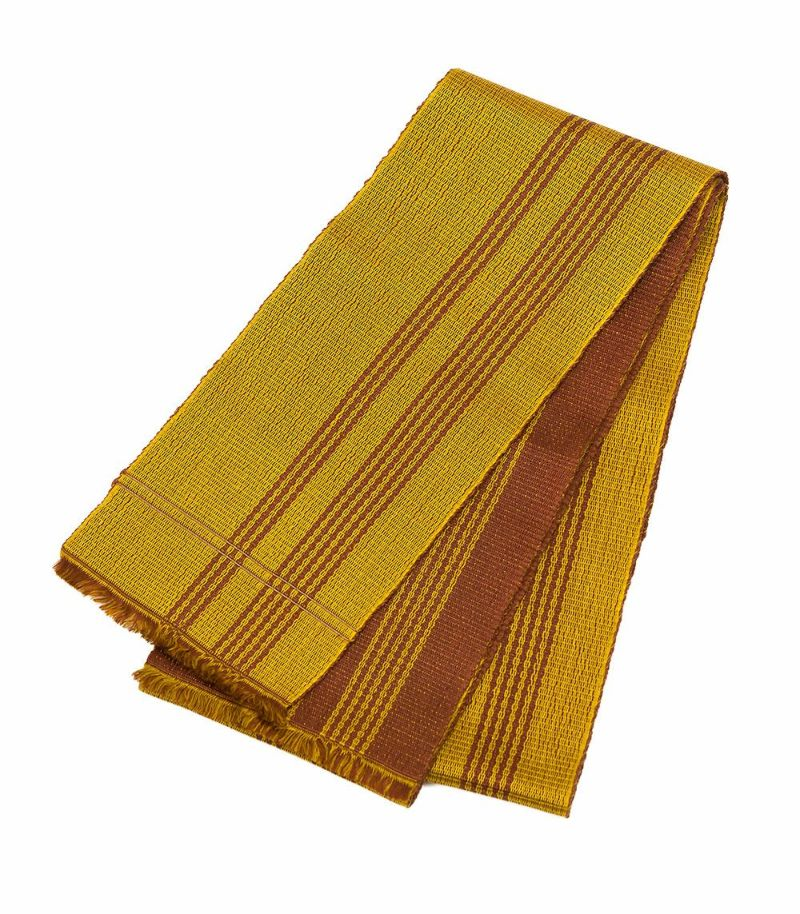 半巾帯0351000146374